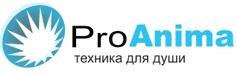 ProAnima.ru