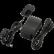Сетевой адаптер Canon ACK-E4 для 1D