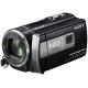 Видеокамера Sony HDR-PJ200E Black