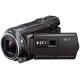 Видеокамера Sony HDR-PJ810E