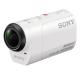 Видеокамера Sony HDR-AZ1VW