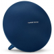 Аудио-колонка Harman Kardon Onyx Studio 4 Blue