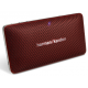 Аудио-колонка Harman Kardon Esquire Mini Red