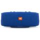 Аудио-колонка JBL Charge 3 Blue