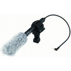 Микрофон пушка SONY ECM-CG50