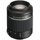 Объектив Sony DT 55-200mm f/4-5.6 SAM SAL-55200-2