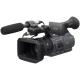 Видеокамера Sony DSR-PD177