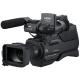 Видеокамера Sony HVR-HD1000E Черная