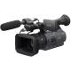 Видеокамера Sony DSR-PD175P