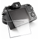 Защитное стекло для Nikon D810/D750