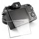 Защитное стекло для Canon 6D Mark II