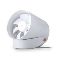 Вентилятор Xiaomi VH 2 USB Portable Fan White