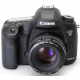 Фотоаппарат Canon EOS 5D Mark III Kit EF 50 f/1.4